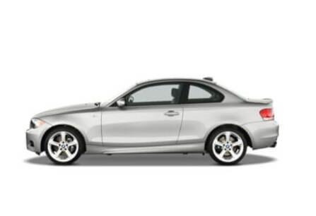 Imagen de BMW Serie 1