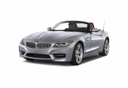 Imagen de BMW Z4