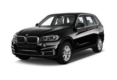 Imagen de BMW X5