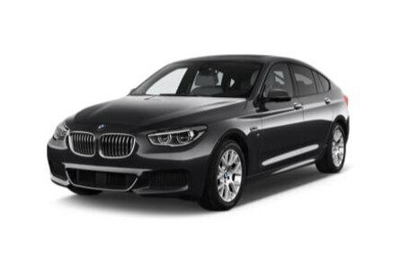 Imagen de BMW Serie 5