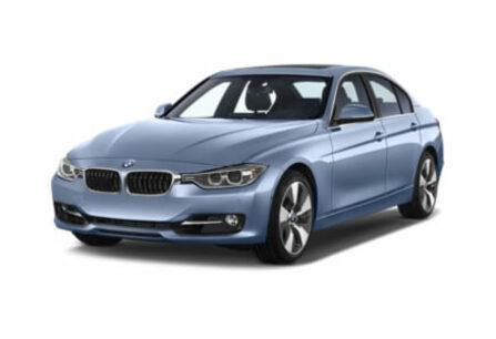Imagen de BMW Serie 3