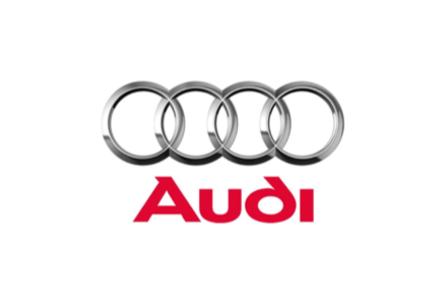 Imagen de Audi