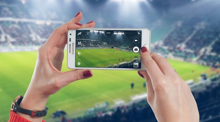 mejores tarifas para ver fútbol