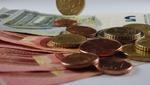 Cambio Banco Cuenta