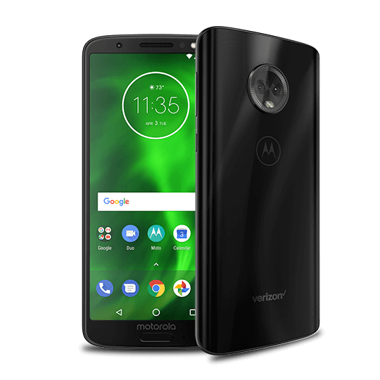 Motorola%20moto%20g6
