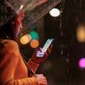 nuevo iPhone XS Max