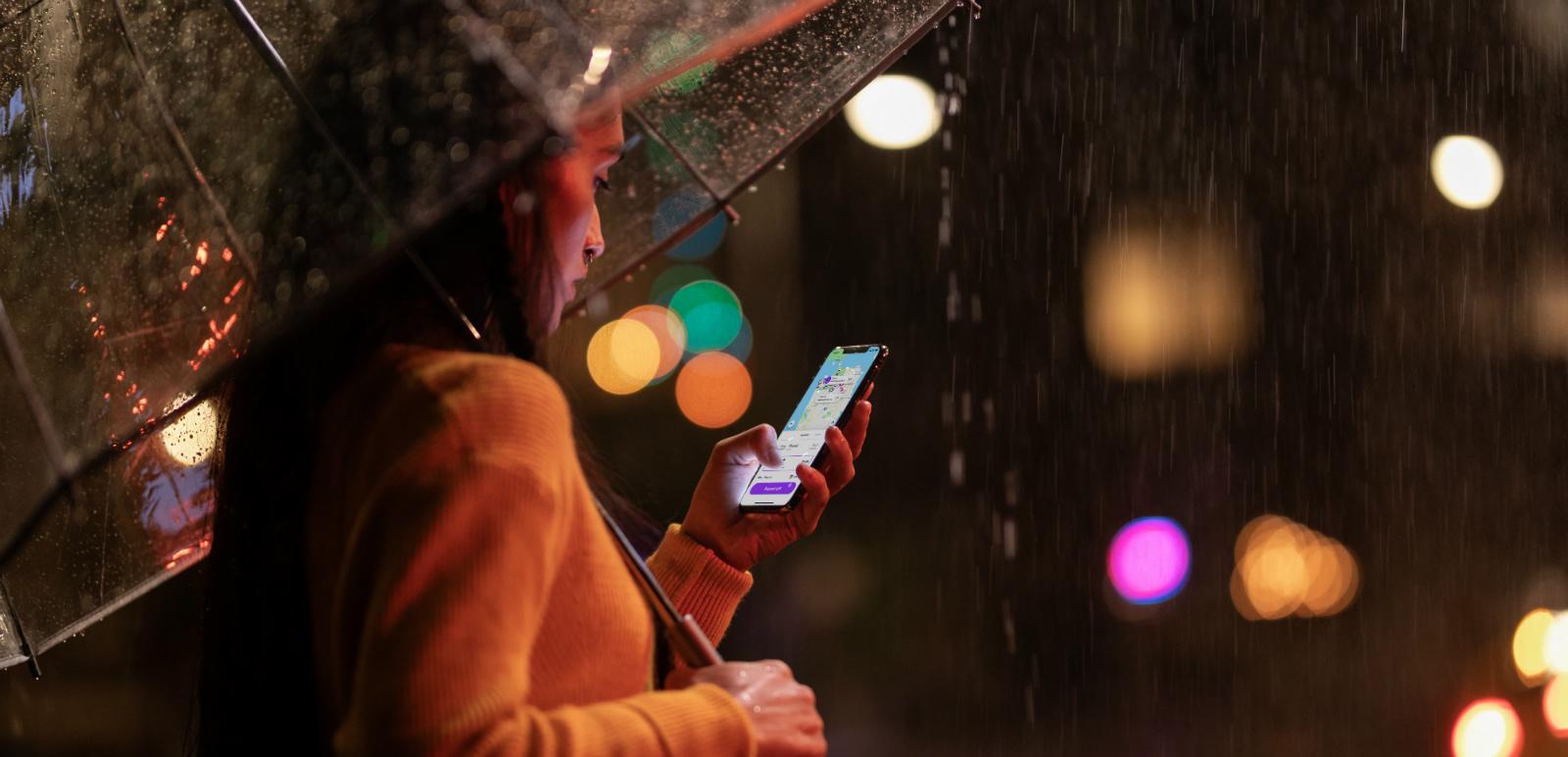 0472f1b112b ¿Cuál es la mejor forma de financiar el iPhone XS y el iPhone XR?