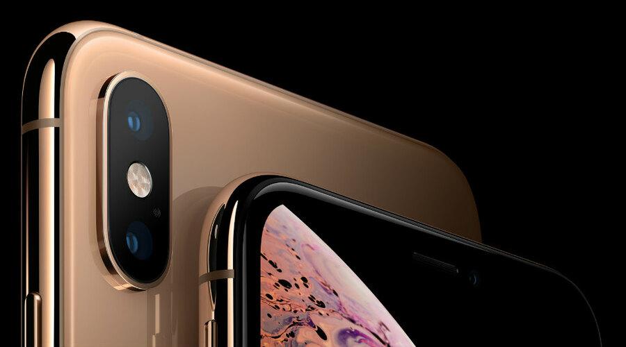 4536ec0395 Los 10 mejores móviles de 2019 | Top 10 Smartphones 9