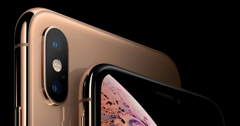 199fbc27f53ba Los 10 mejores móviles de 2019