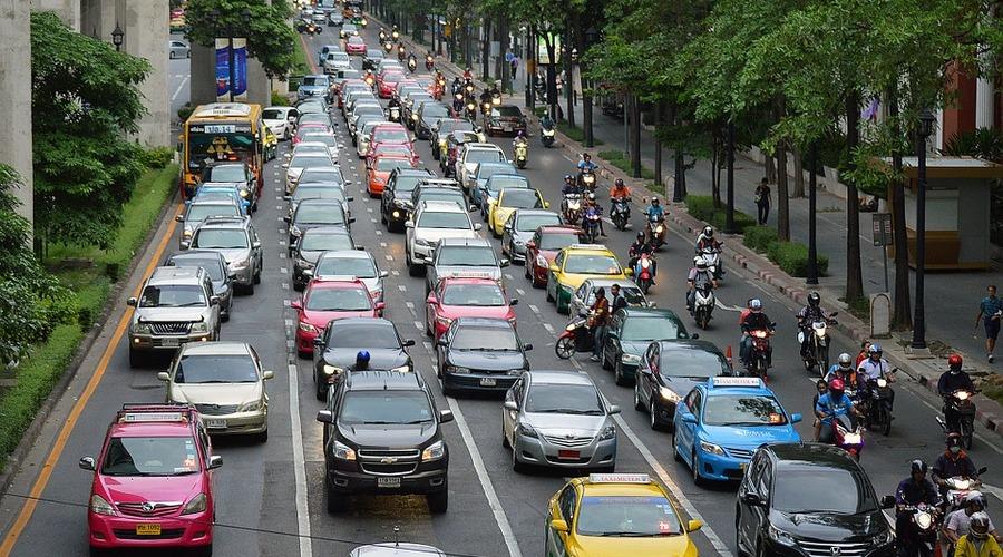 Seguros Para Carsharing