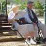 Jubilacion hipoteca inversa