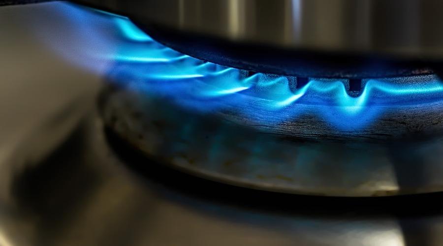 Bono Termico Gas