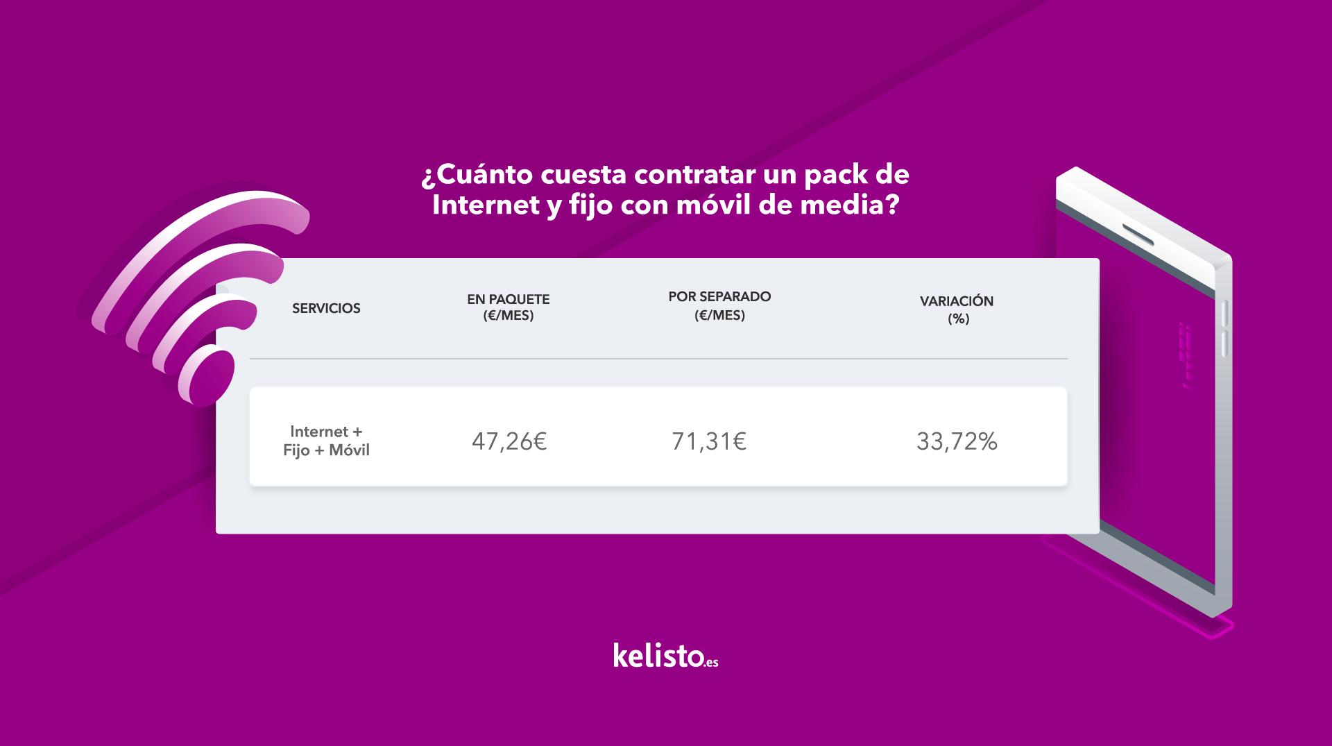 Infografia4%20%282%29%20%282%29