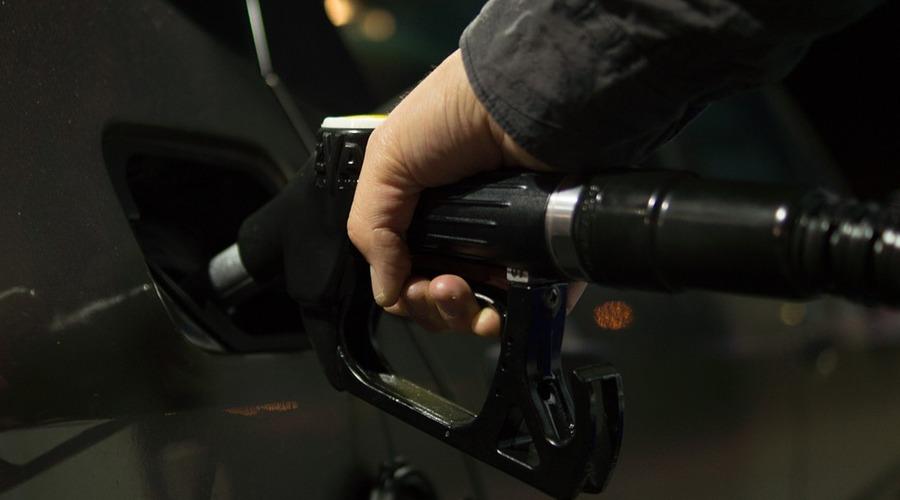 Nuevo Etiquetado Combustible