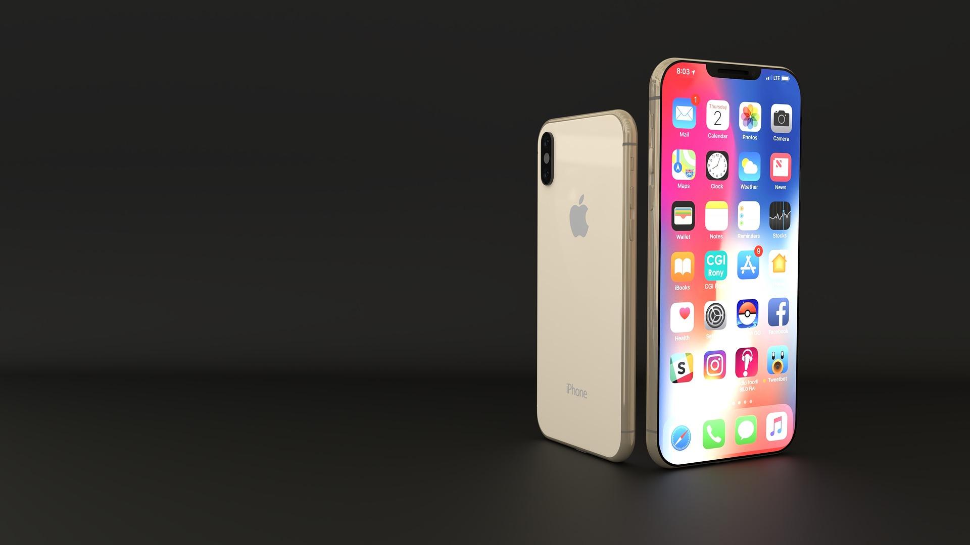 2f4fc0dbd4a ¿Dónde es más barato comprar el iPhone XS y el XS Max?