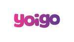 Tarifas de empresas de Yoigo