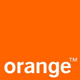 Orange%20%282%29