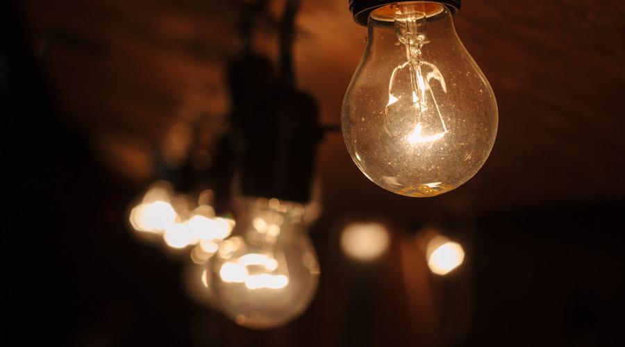 Repsol Electricidad Gas