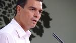Pedro Sánchez aprobará mañana un decreto ley para que sean los bancos y, no los clientes, el impuesto de las hipotecas