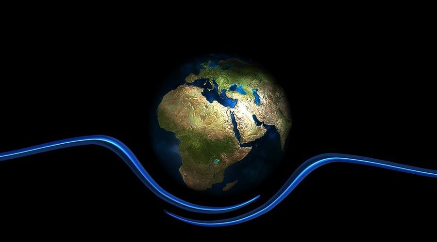 Sistema Electrico Renovable 2050