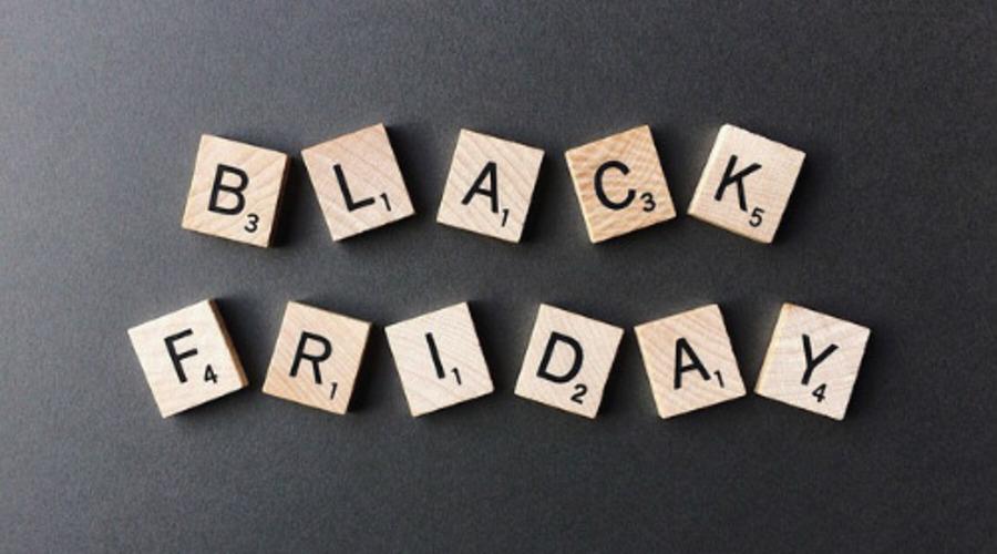 ofertas-moviles-baratos-black-friday