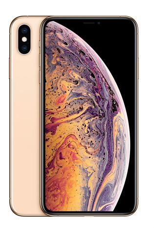 Iphone%20xs%20max