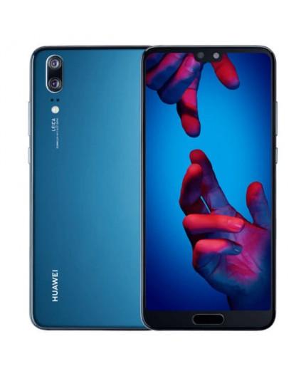 Huawei%20p20%20pro