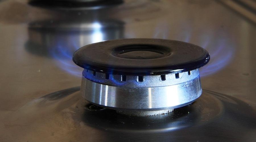 Rebaja 2 Gas Regulado