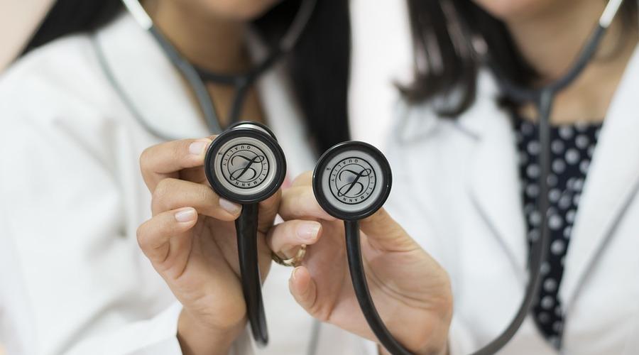 Seguros Salud Sin Copago