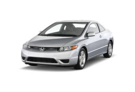 Imagen de Honda Civic