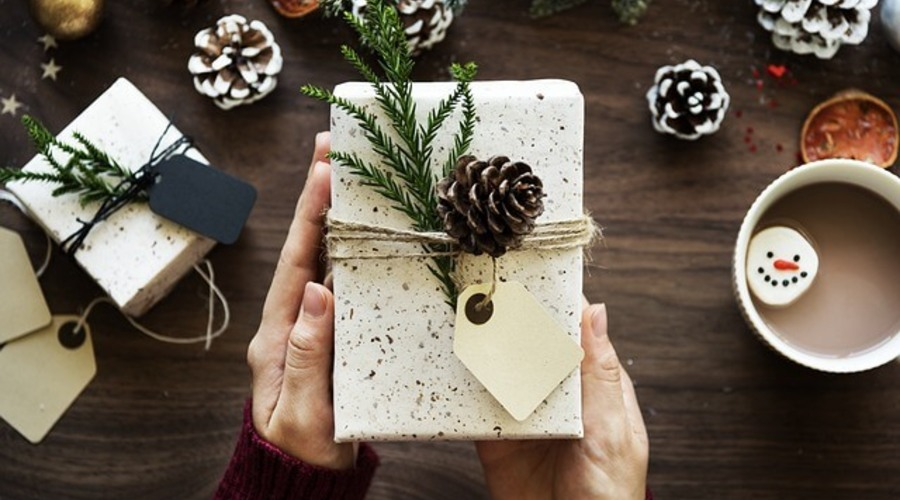 navidad-regalos-operadores-internet-telefonia-movil
