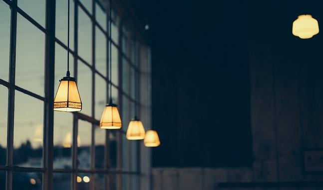 Alterna Precio Luz Coste