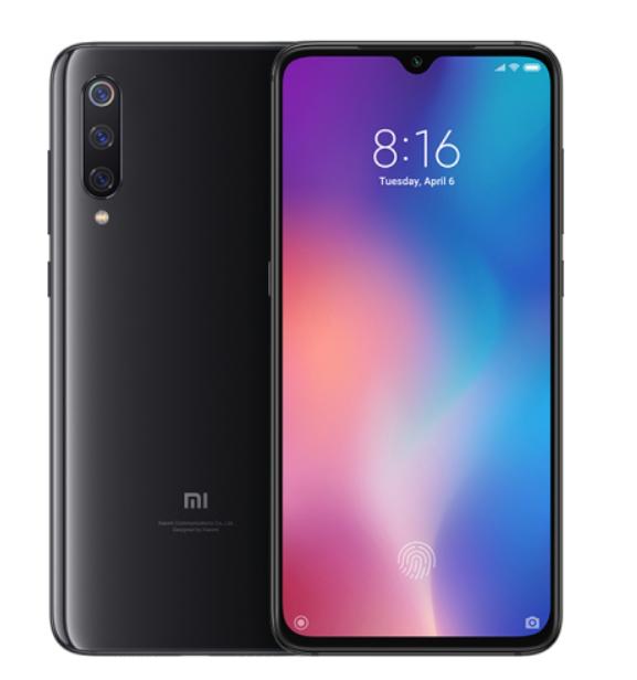 Xiaomi%20mi9