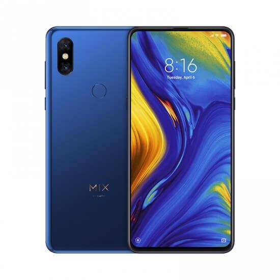 Xiaomi%20mi%20mix3