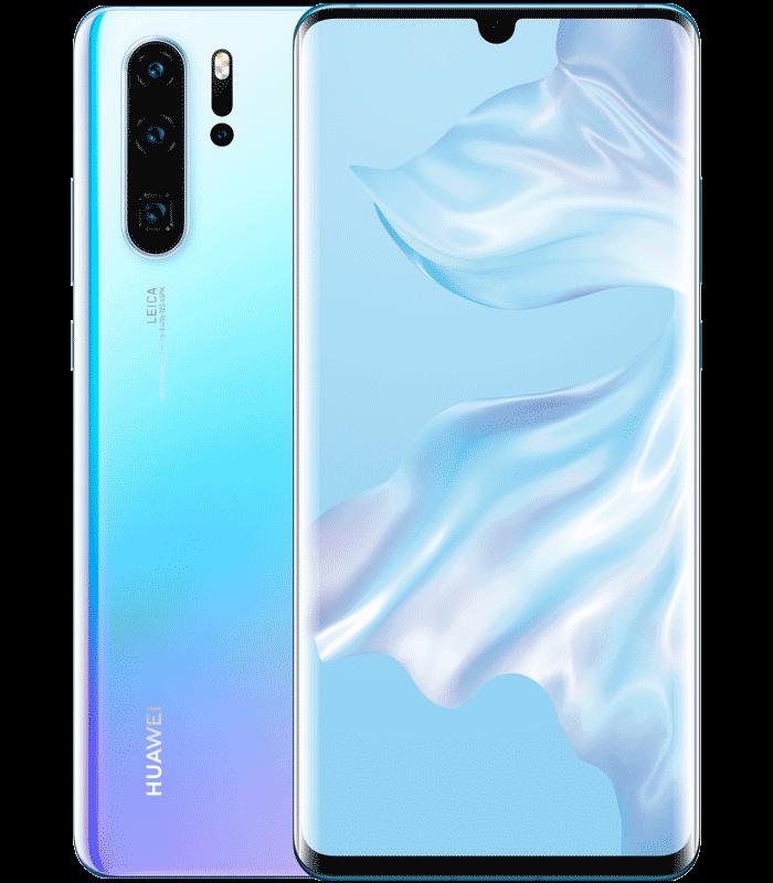 Huawei%20p30%20pro