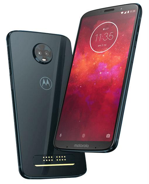 Motorola%20moto%20z3%20play