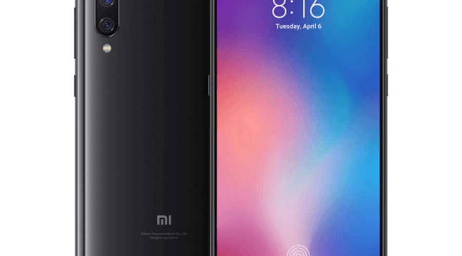 6d8b0d71d03 Los mejores móviles chinos de 2019