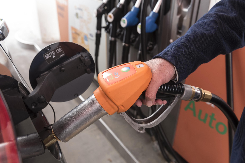 Ahorro combustible repsol