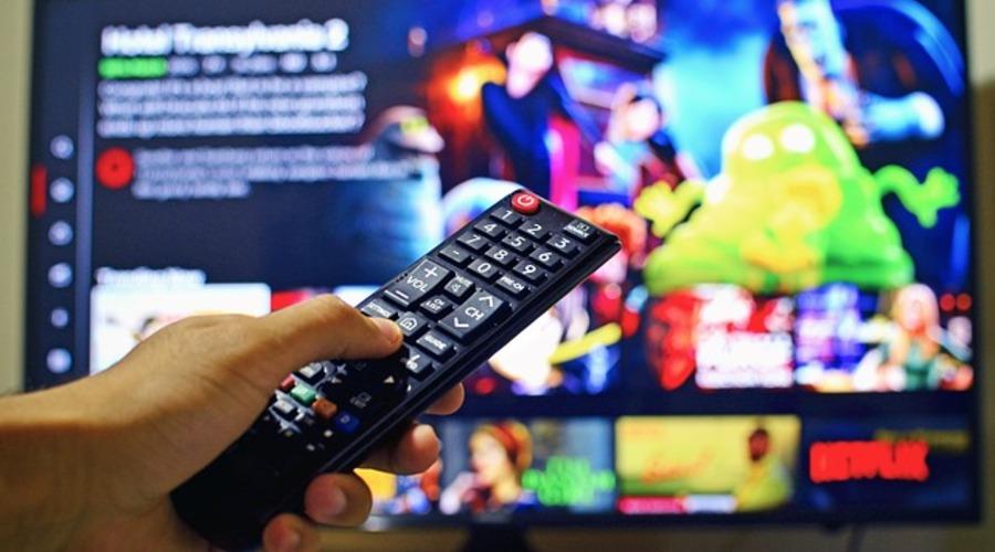 tv-de-pago