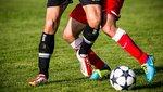 miteleplus-futbol