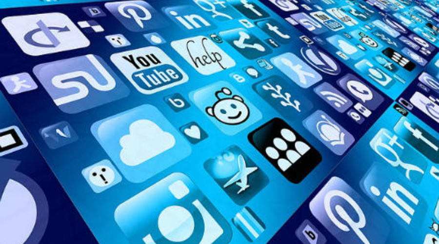 alternativas a digi mobil