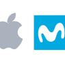 iPhone 11 Movistar