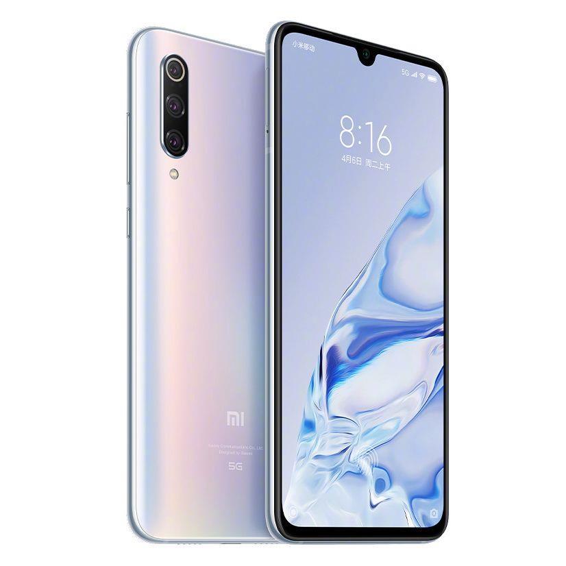 Xiaomi%20mi%209%20pro%205g