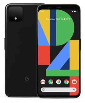 Google%20pixel%204xl