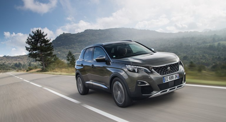 Peugeot%203008