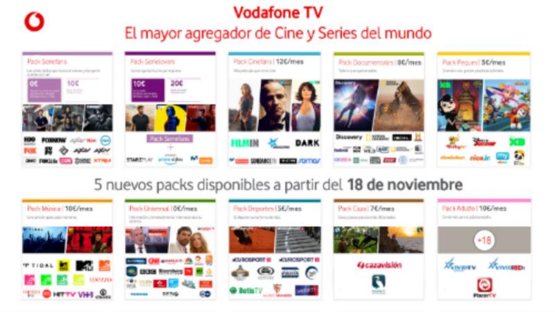 Vodafone%20tv