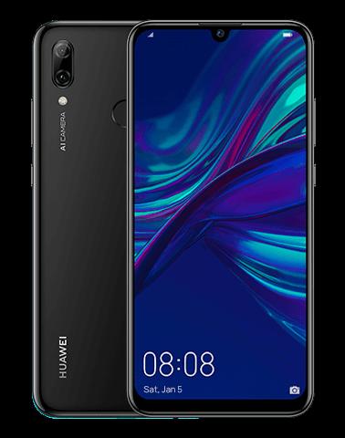 Huawei%20p%20smart%202019