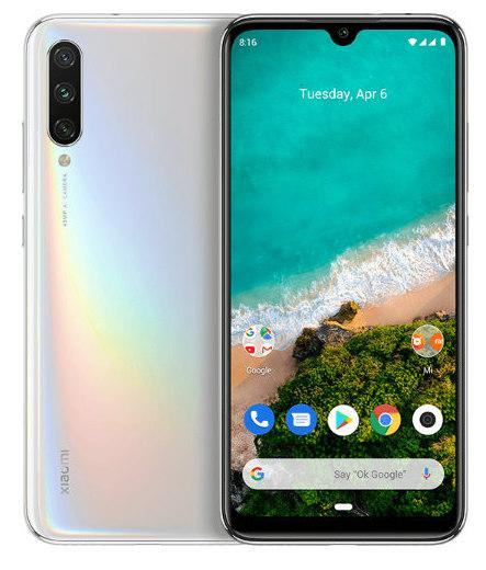 Xiaomi%20mi%20a3