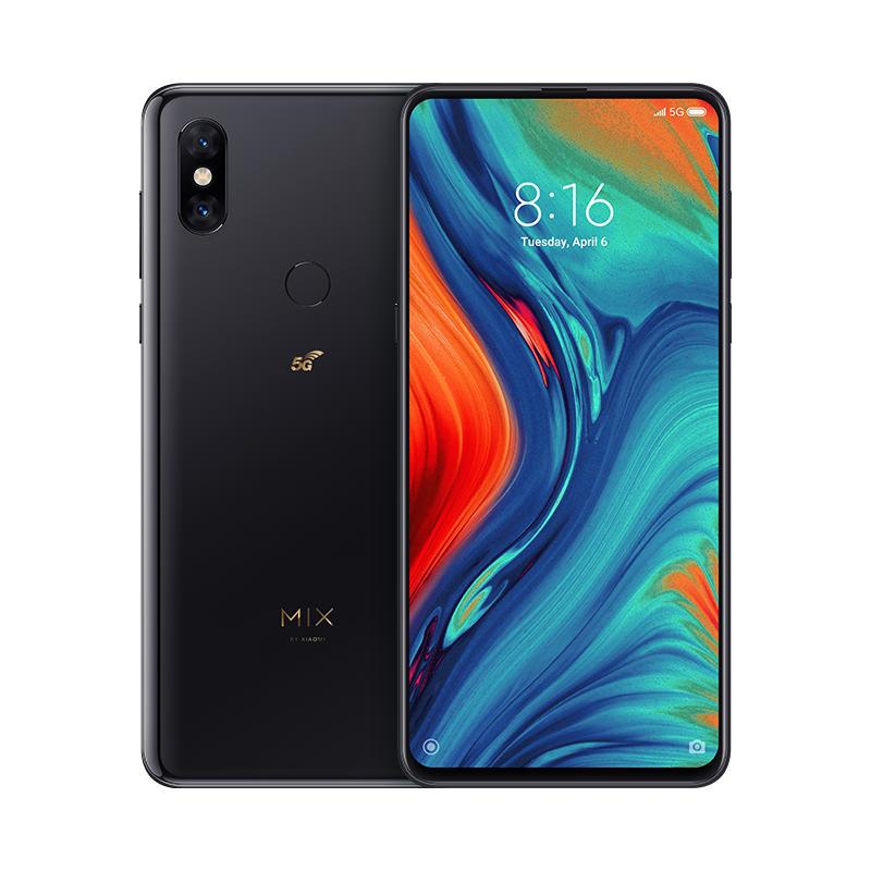 Xiaomi%20mi%20mix%20%203%205g