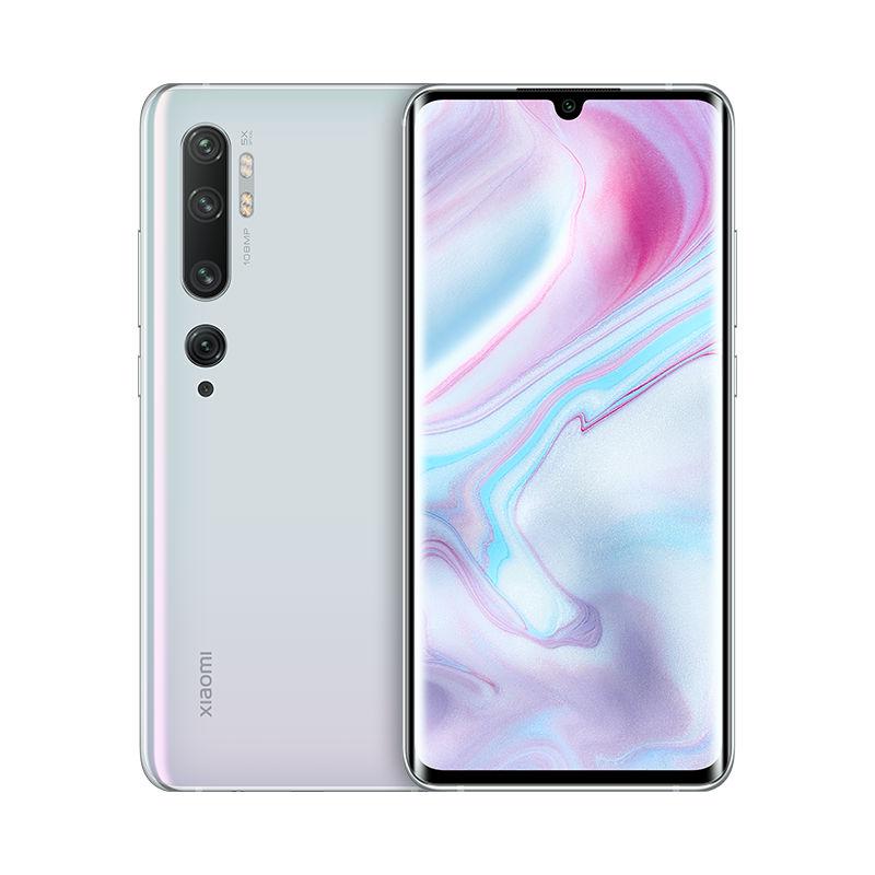 Xiaomi%20mi%20note%2010